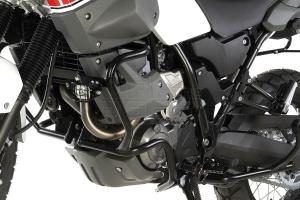 Hepco-Becker Motor Sturzbügel Yamaha XT-660Z Tenere