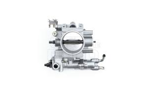 OTR Einspritzanlagen Modifikation XT-660