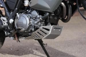 OTR Motorschutz Yamaha XT-660Z Tenere