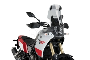 Puig Vario Scheibe Yamaha Tenere 700