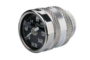 RR Ölthermometer Yamaha Tenere 700