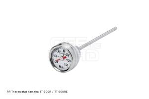 Ölthermometer Yamaha TT-600R