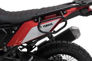 SW-Motech SLC Seitenträger Yamaha Tenere 700
