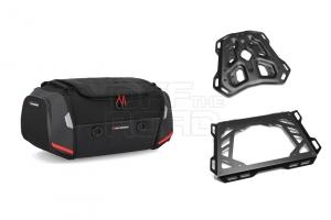 SW-Motech PRO Rackpack Set Yamaha Tenere 700