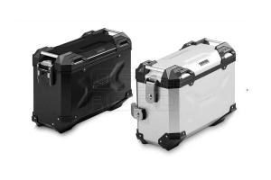 SW-Motech TRAX ADVENTURE Koffer