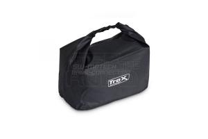 SW-Motech TRAX Drybag, waterproof