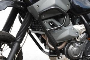 SW-Motech Motorschutzbügel Yamaha XT-660Z Tenere