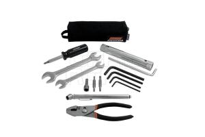 Werkzeugset Speedkit