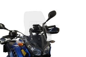 Spoilerscheibe Yamaha XT-1200Z Super Tenere 2010-2013