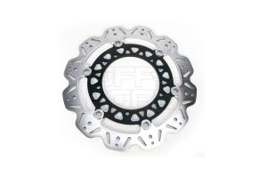 OFF-THE-ROAD | Brake disc front XT-1200Z Super Tenere | Online WebshopshoppingBag otr blurred