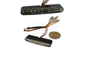 LED Tail light STR