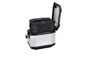 Inner bag Hepco-Becker Xplorer panniers / topcase