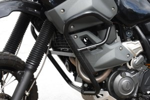 SW-Motech Crash bars XT-660 Z Tenere