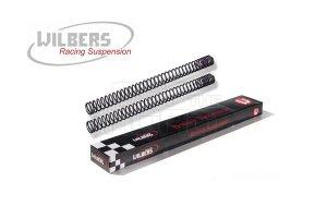 Wilbers fork springs XT-660Z Tenere