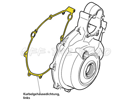 Watch as well Ford F 150 1990 Ford F150 Fuel Pump Problems additionally 92 Lincoln Town Car additionally 86 Toyota Pickup Fuel Pump Wiring Diagram further Toyota 4runner Multiport Fuel Injection Mfi Schematic Diagram. on 1983 ford ranger wiring diagram