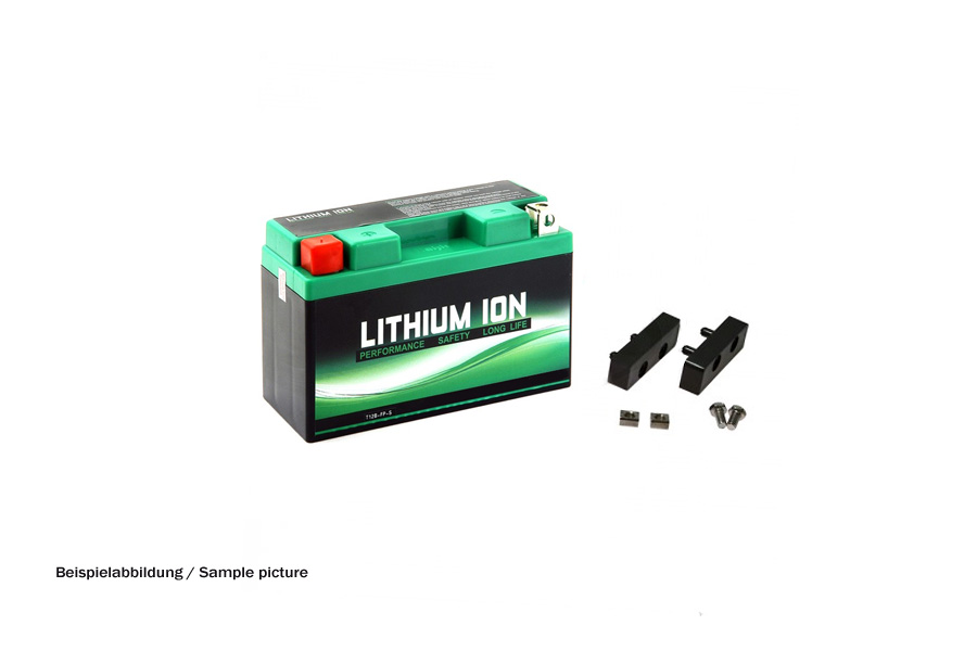 off the road lithium ionen battery 660 online webshop. Black Bedroom Furniture Sets. Home Design Ideas
