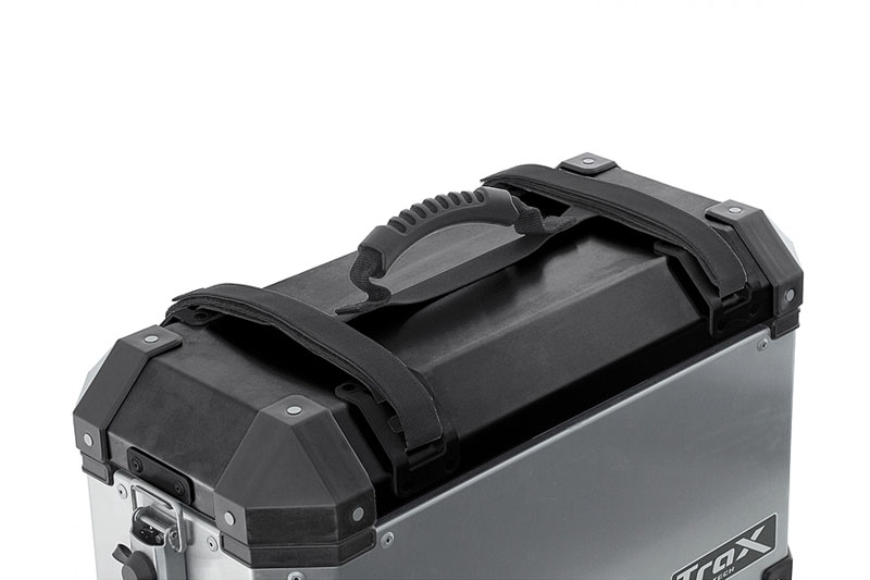 Off The Road Sw Motech Trax Carrying Strap Buy Online