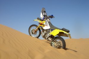 Used electric bikes for sale in bangalore dating 6